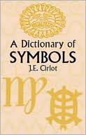 A Dictionary of Symbols (Dover Occult)