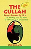 The Gullah: People Blessed by God