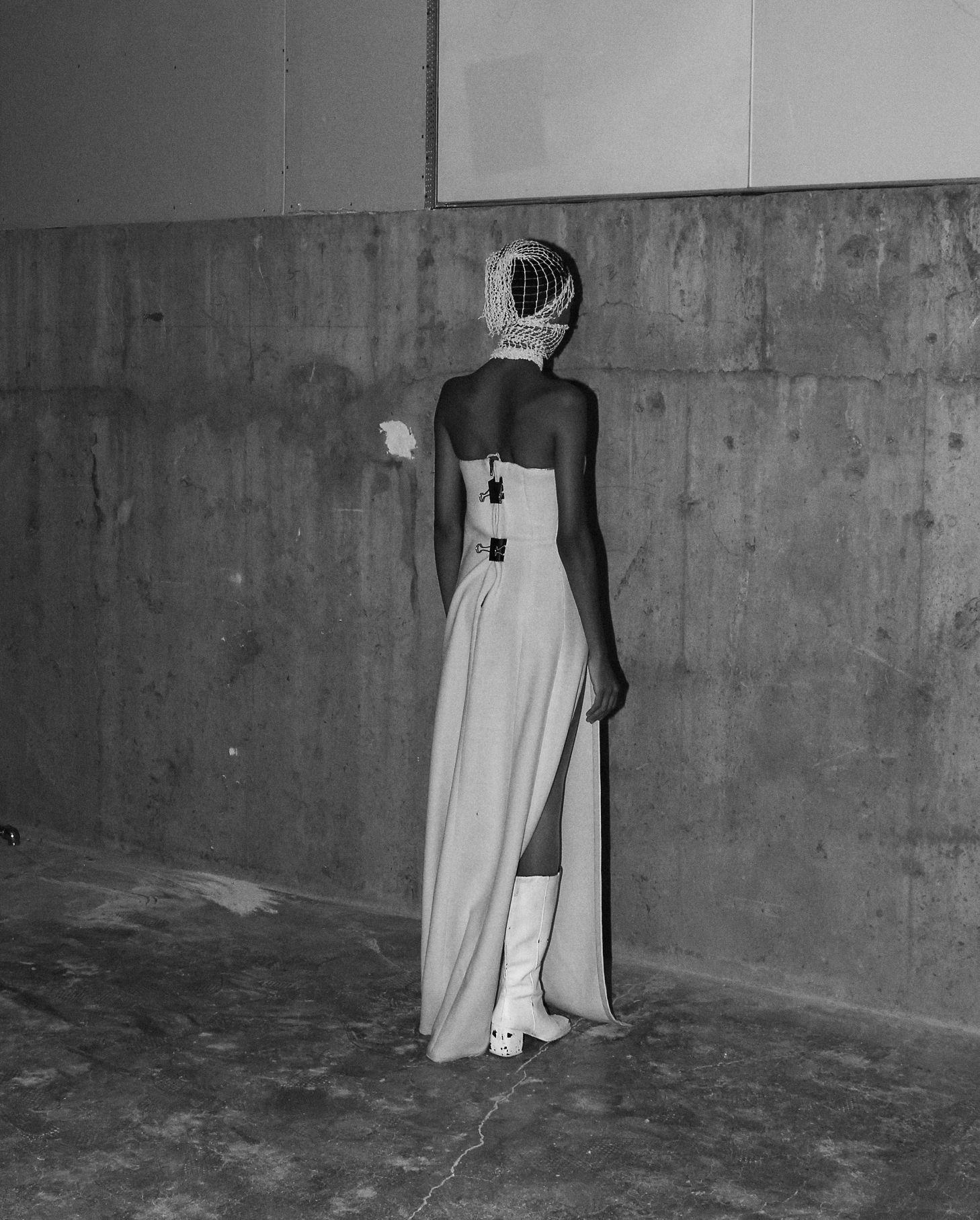Elena Velez Feature 2
