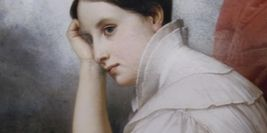 Cover Detail of Pride and Prejudice