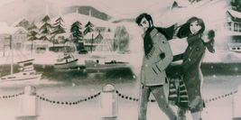 Alaskan Holiday, Debbie Macomber, Book Review