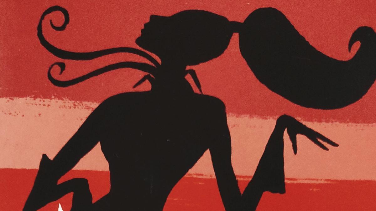 Cover detail of The Devil Wears Prada by Lauren Weisberger