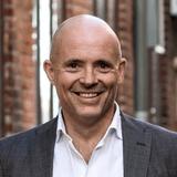 Henrik Kongsbak