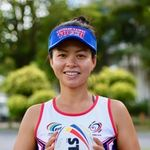 Picture of CTTA Player 房怡君