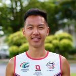 Picture of CTTA Player Heng Chen