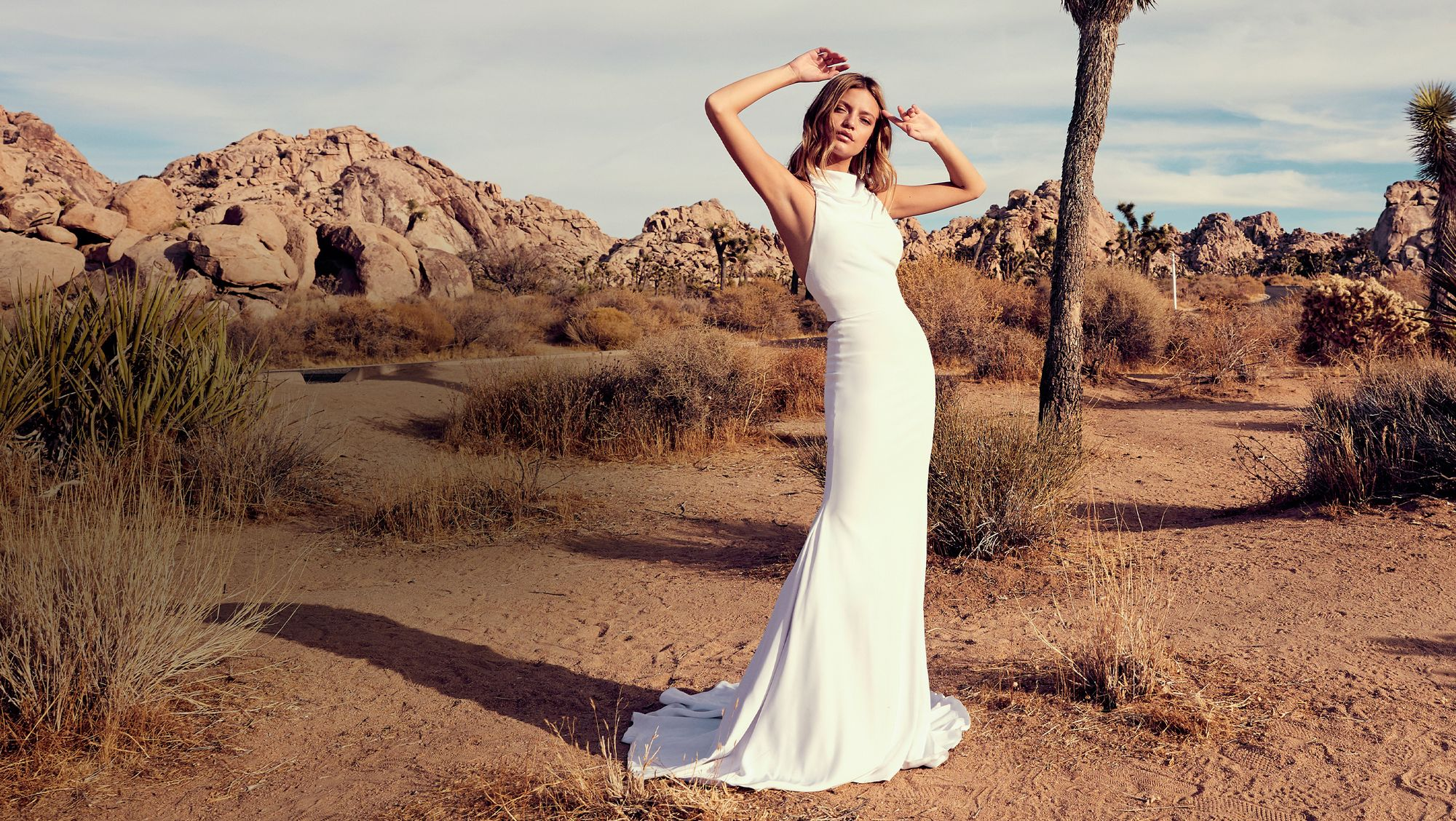 One Day Bridal onedayPAY Sale