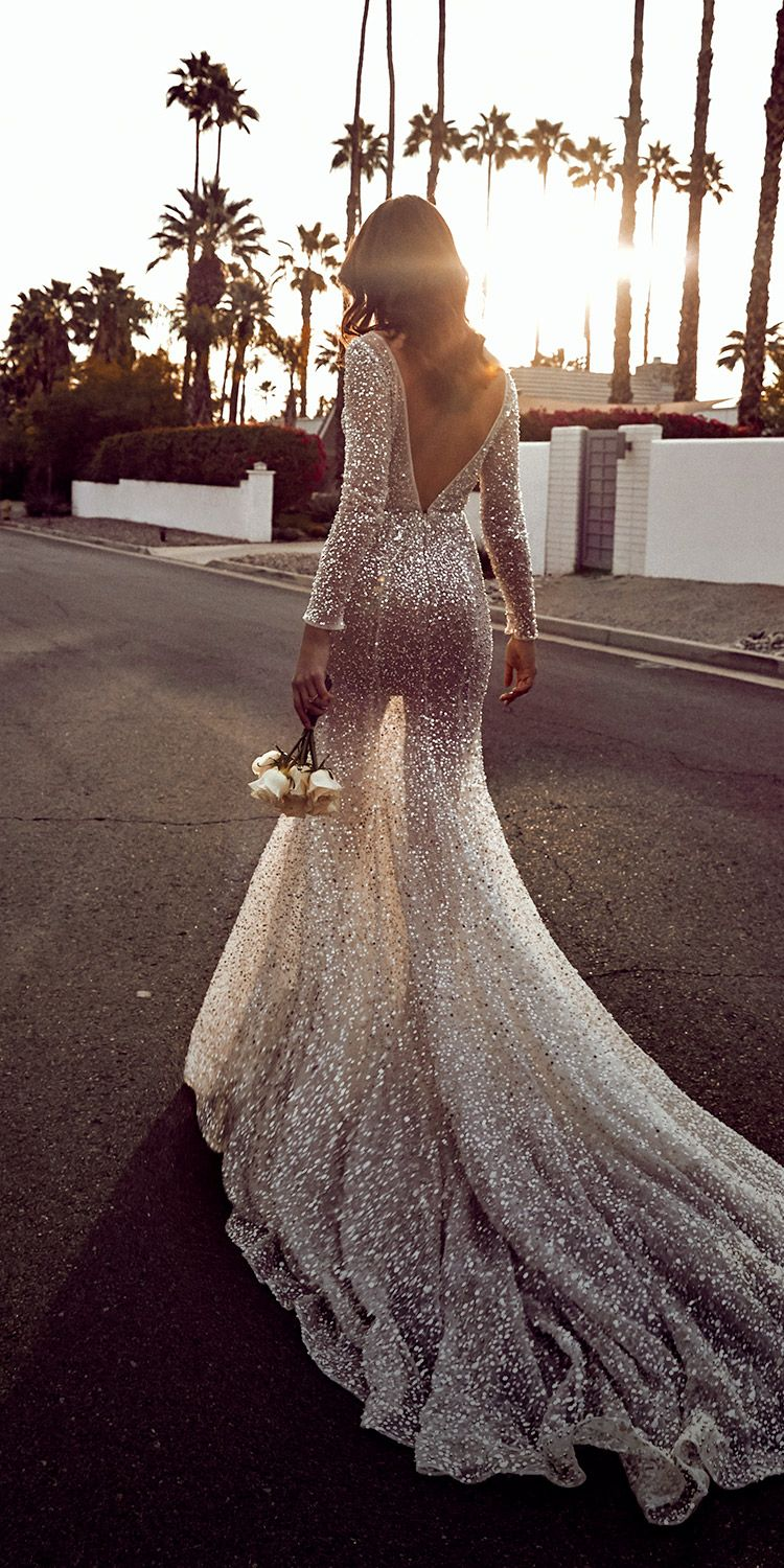 One Day Bridal onedayPAY
