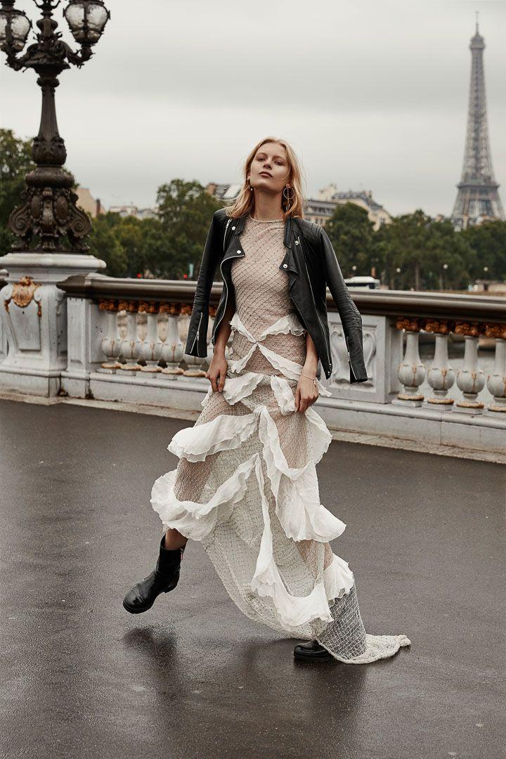 One Day Bridal: Paris