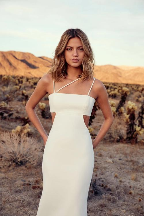 Chosen by One Day: Cooper Gown