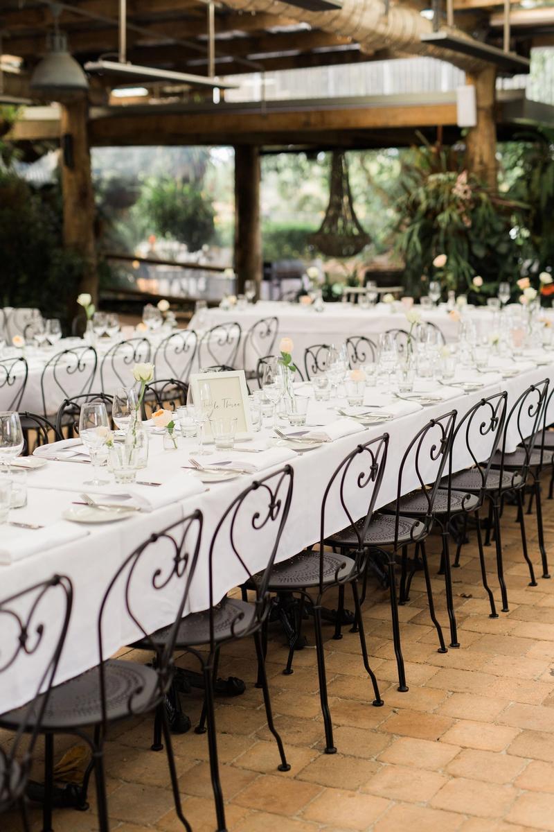 wedding venue eva bride kyha