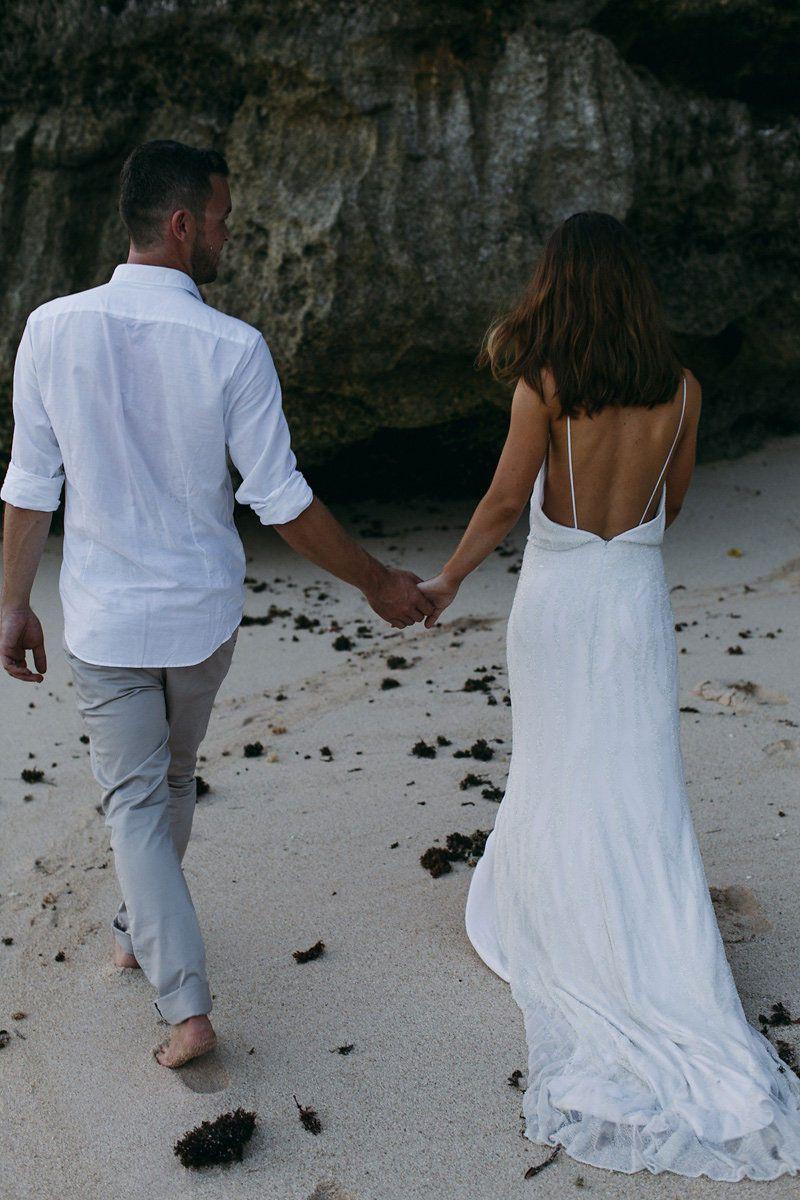 Belinda: A One Day Bride daphne gown wedding dress bridal