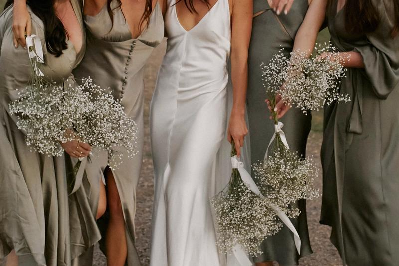 lennox bride wedding dress byron bay chosen by kyha