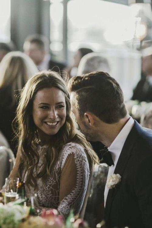 Cassie: A One Day Bride wedding dress gown