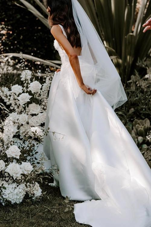Natalie - One Day Bride