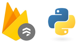 Importing data into Firestore using Python Part 2: Data Types