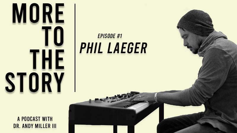 Songwriting, SA Uniforms, Send the Fire - Phil Laeger