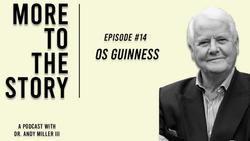REVOLUTIONS AND THEIR SOURCES –  Os Guinness