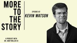 Perfect Love-Kevin Watson-Recovering Methodism's Lost Power