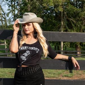 Artist - Miranda Lambert 2