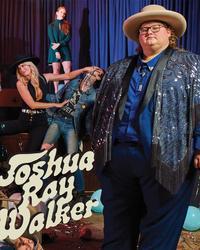 Album - Joshua Ray Walker - See You Next Time