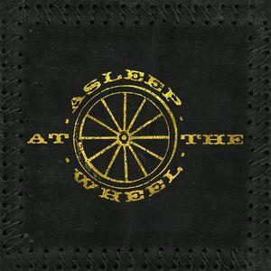 Album - Asleep at the Wheel - Half a Hundred Years