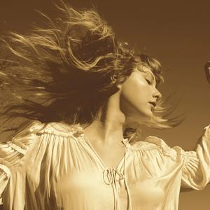 Artist - Taylor Swift 1