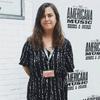 Author - Carena Liptak