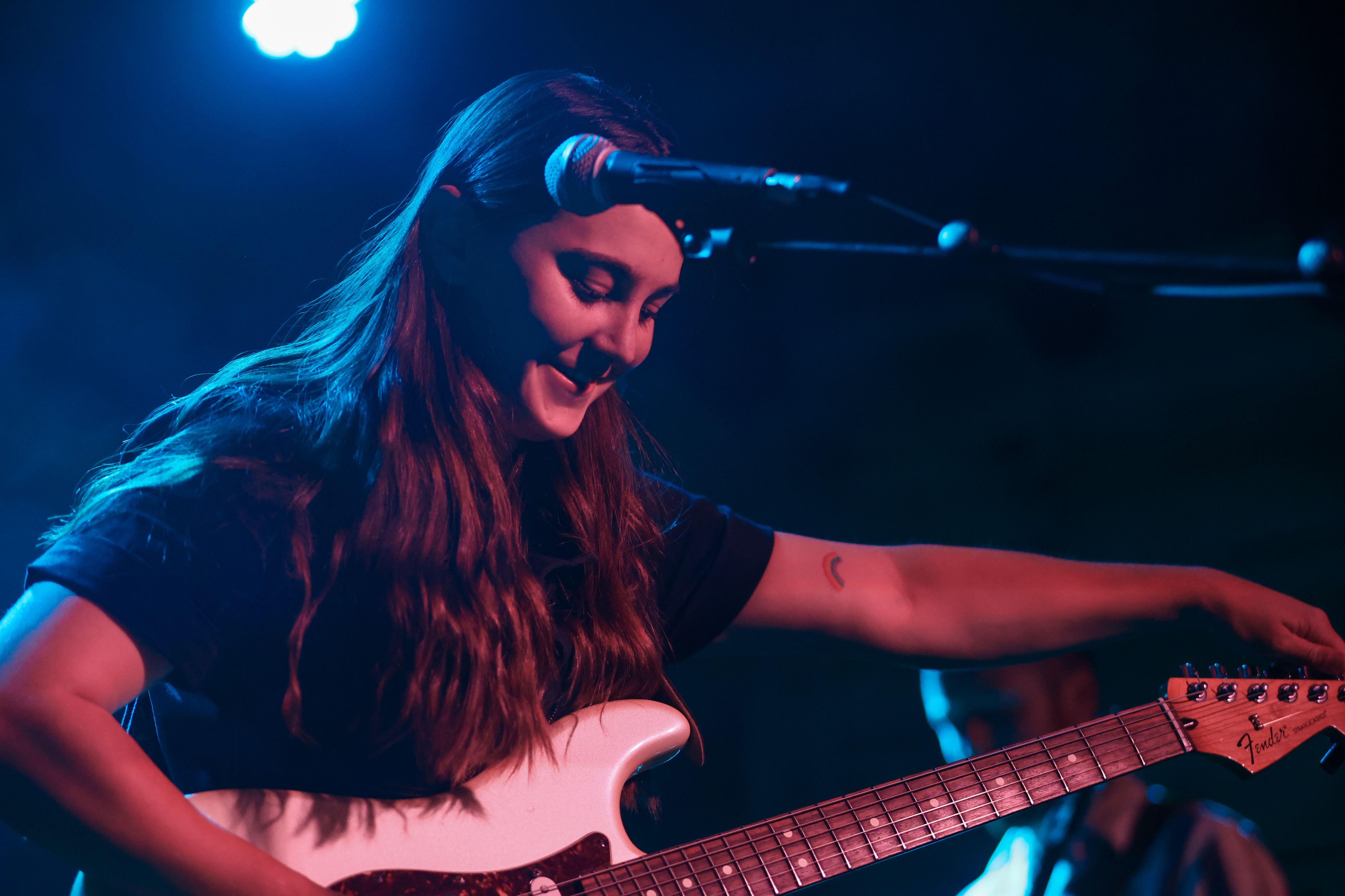 Live - Katie Pruitt 6