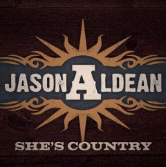 Holler Country Music