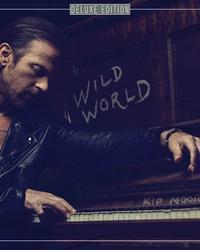 Album - Kip Moore - Wild World Deluxe
