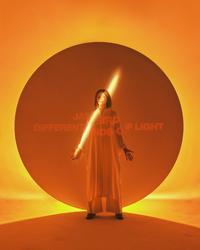 Jade Bird - Different Kinds of Light