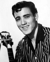Artist - Jimmie Rodgers 1