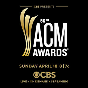 Awards - ACM Awards