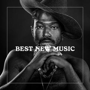 Playlist - Best New Music 1/22/21