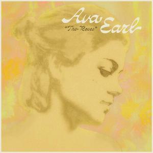 Album Cover - Ava Earl - The Roses