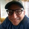 Author - Hal Horowitz