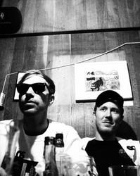 Artist - Flying Mojito Brothers