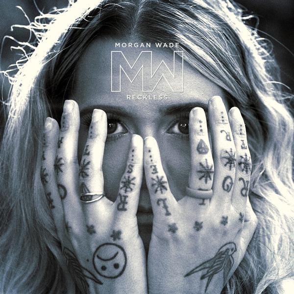 Album - Morgan Wade - Reckless