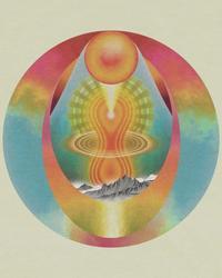 Album - My Morning Jacket / ATO Records 2021