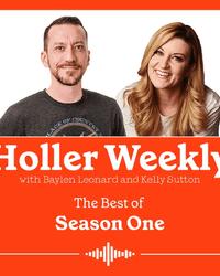 HW Best of Season 1