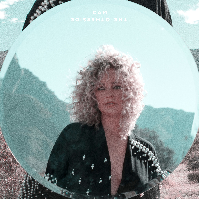 Cam - The Otherside Album