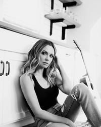Artist - Carly Pearce 1