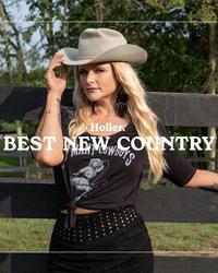 BNC - Miranda Lambert - Oct 15th