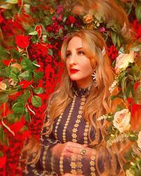 Artist - Margo Price 1