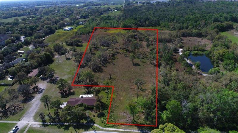 1205 W ALEXANDER ST PLANT CITY, FL 33563
