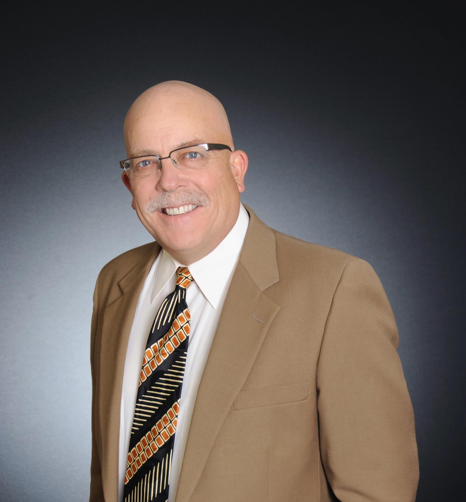 Mike Faust Tampa Bay Area Residential Realtor