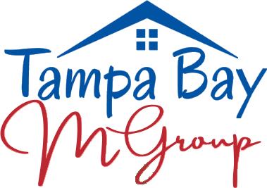 Tampa Bay M Group