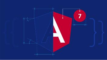 Angular 7 – Alle wichtigen Infos zur neuen Version