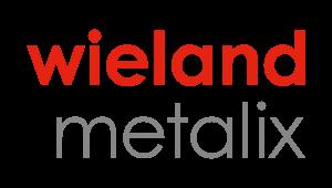 Metalix Metallhandel AG