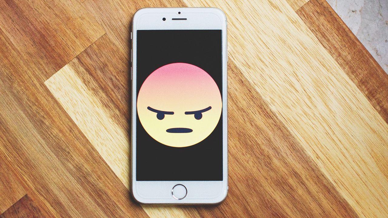 Was sind Hybrid Apps und wann macht ihre Verwendung Sinn?